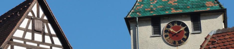 cropped-Kirchturm_Blockturm_A.jpg